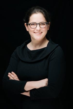 Profifoto Kathrin Gärtner