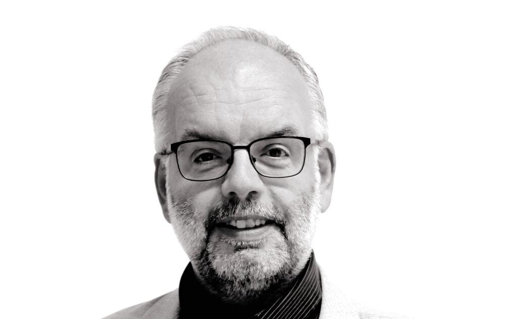 Profilfoto Robert Lender