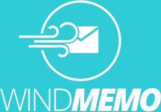Logo Windmemo