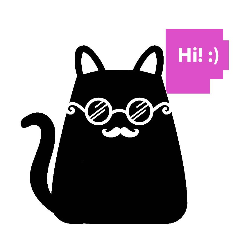 Logo Mica Chatbot