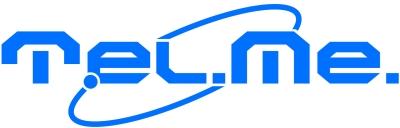 Logo Tel.Me.