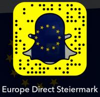 SnapCode Steiermark